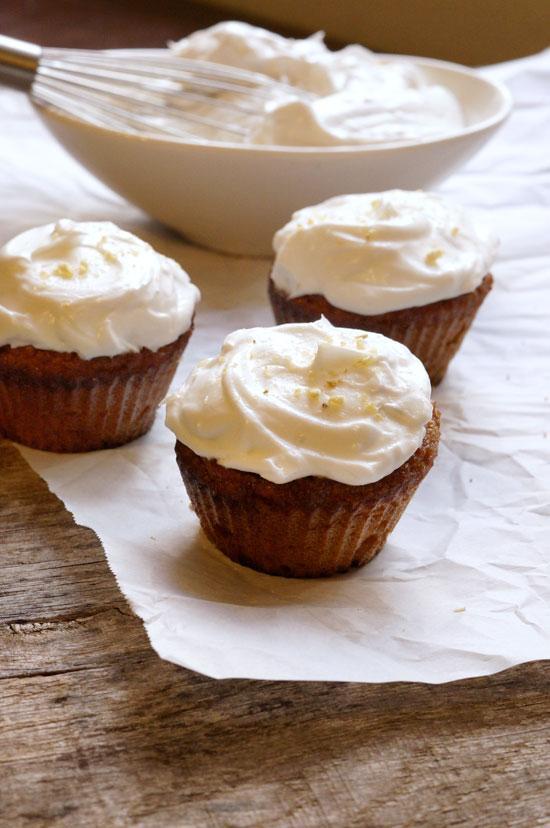 Sugar Free Vanilla Snack Cake