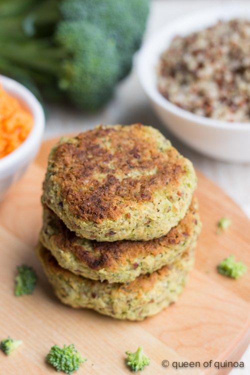 How Do I Cook That? Broccoli Recipes