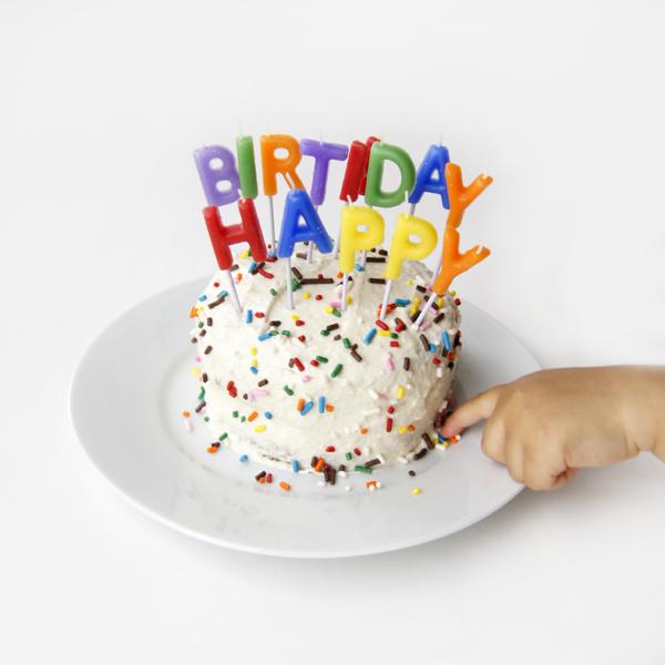 Sugar Free Birthday Cake Recipes For Babies