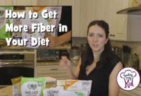 EO title How to Get More Fiber In Your Diet