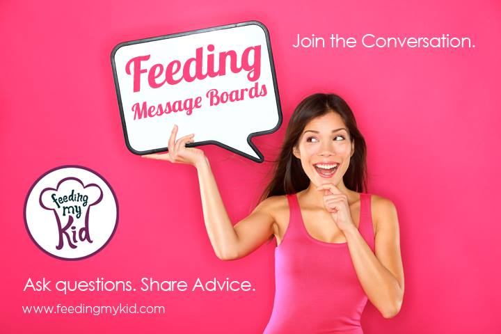 Join FMK Discussion Board