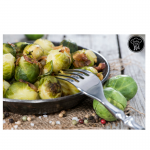 You Hate Brussels Sprouts, Chances Are Your Kid Will Too