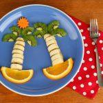 Banana-trees-snack-food