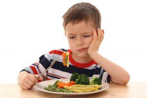 Getting-Kids-to-Eat-More-Vegetables