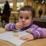 How-Much-Salt-Should-I-Child-Eat-