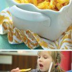 Kid Friendly Foods Are Empty Calorie Find Out What To Do