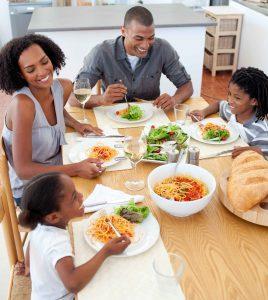 Mealtime-more-enjoyable