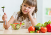 The Science Behind Picky Eating: It's them, not you