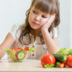 The Science Behind Picky Eating: It's them, not youScreen Shot 2015-05-29 at 1.20.31 PM