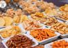 Understanding Empty Calories Food Traps for Kids