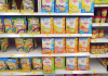 Pre-Packaged Toddler Foods Are Not As Nutritious As You May Think