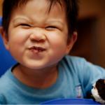 Stop Negotiating With Kids Over Dessert