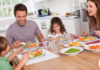How to Set the Stage for an Enjoyable Meal with Your Kids?