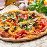 Should we make unhealthy foods healthier?