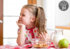 Am I making my kid's picky eating worse?