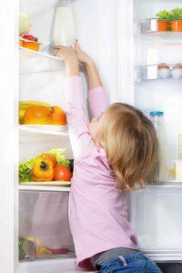 Stop-On-Demand-Snacking-for-Kids