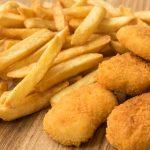 chicken-nuggets-and-fries