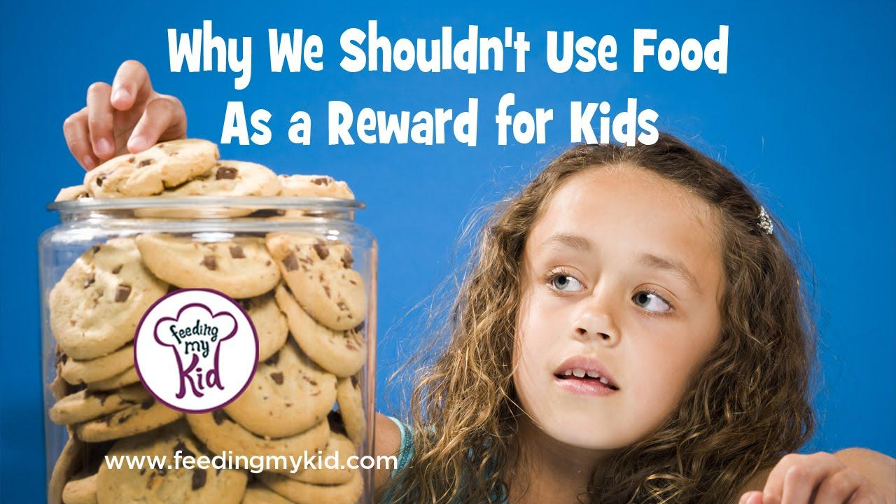 Take the Pressure Out of Mealtimes and Get Your Kids to Eat
