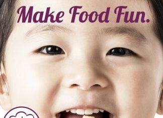 Get Kids to Eat by Having them Dip Foods: Get tons of ideas on what foods to dip.
