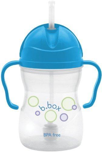 B. Box Essential Sippy Cup