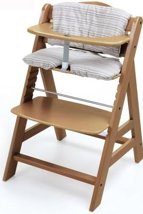 Hauck Alpha Chair