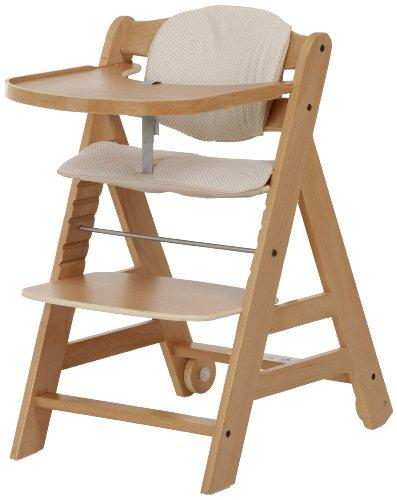 Hauck Beta High Chair