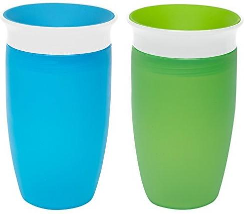 Munchkin Miracle 360 Sippy Cup,