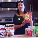 Healthy Snack Ideas for Kids: Snacks on the Go