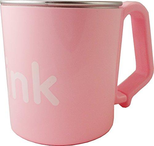 Thinkbaby Think Cup