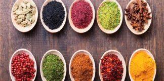 Fun Natural Food Coloring Recipes