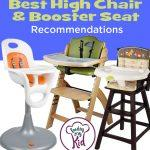 highchair recommendations2