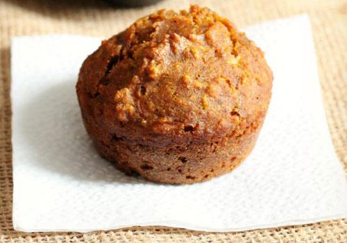 The Best Toddler Muffins Recipe