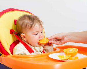 Baby-Doing-Baby-Led-Weaning