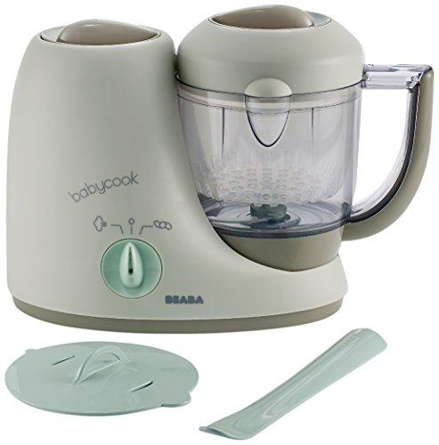 Babycook Classic Food Maker