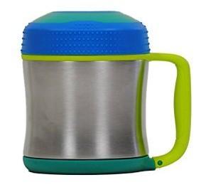 Contigo Kids Stainless Steel Scout Food Jar