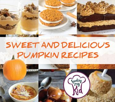 Sweet and Delicious Pumpkin Dessert Recipes. We have put together a list of super delicious pumpkin recipes to satisfy the pumpkin craving we all seem to get when fall rolls around! pumpkin desserts, pumpkin dessert recipes