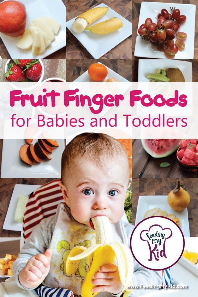 increased sale of organic based foods for babies and toddlers in north carolina Shop for baby food in feeding 3 out of 5 stars, based on 19 reviews 19 ratings product title earth's best organic baby food delicious din din var.