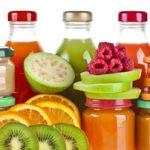 Check out these benefits of making your own baby food versus buying store bought baby food (baby food purees).