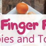 fruit-finger-foods