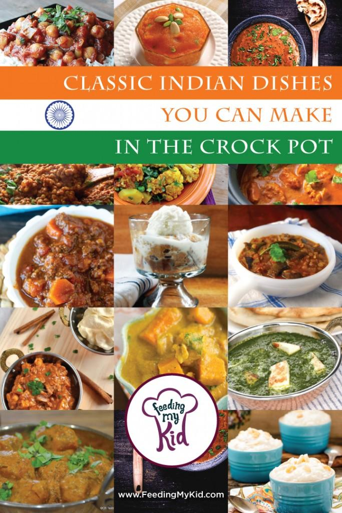 This is a must pin! Try these amazing classic indian recipes! They're perfect for dinner! Feeding My Kid is a website for parents, filled with all the information you need about how to raise your kids, from healthy tips to nutritious recipes. #indianrecipes #recipes