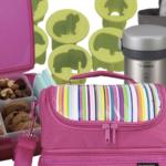 school-lunch-supplies