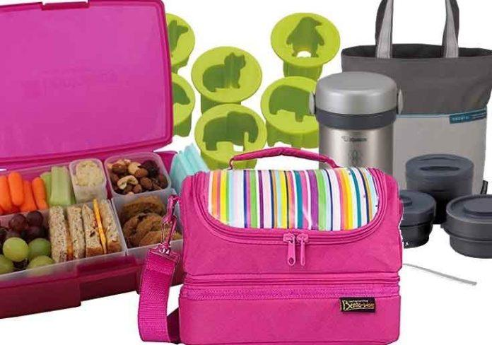 Check out our list of our favorite school lunch supplies for kids! We put this list together to make it easy for parents to pick our the best supplies.