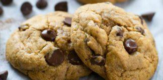 We've curated a list of 22 wonderful chocolate chip cookie recipes! Try out one of these fun and delicious recipes that are sure to please!