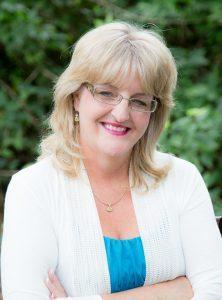Kathy Bradley Lactation Consultant in Orlando