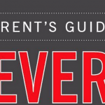 When To Worry About A Fever