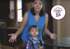 Picking the Right High Chair for Your Baby