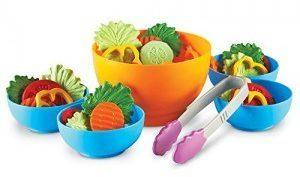 Top Rated Toy Food: What to Buy