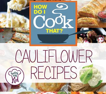 How do i cook that cauliflower recipes forumfinder Choice Image