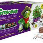 Growums Garden In A Box
