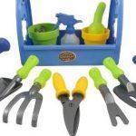 gardening-toys-for-kids